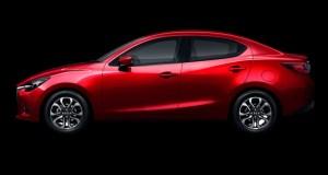Mazda 2 SkyActiv named 2015 Car of the Year-Philippines