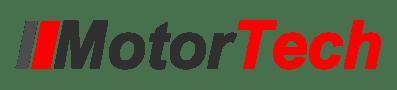 MotorTech.ph