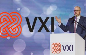 Global Contact Center Provider VXI sees expansion in PH market - Jeff Morrisson