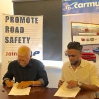 Carmudi PH inks new partnership with AAP