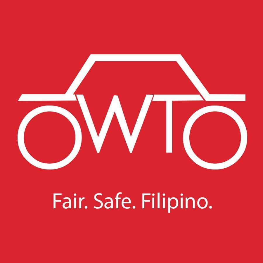 New ride sharing app OWTO releases statement after LTFRB orders to stop its operations