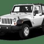 2012 Jeep Wrangler Buyer S Guide Reviews Specs Comparisons