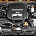 Chrysler Extends Pentastar V 6 Warranties