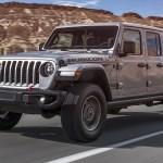 2020 Jeep Gladiator Why I D Buy It Scott Evans