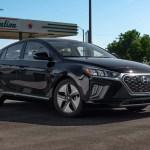 2020 Hyundai Ioniq Buyer S Guide Reviews Specs Comparisons