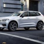 2021 Volvo Xc60 Buyer S Guide Reviews Specs Comparisons