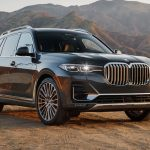 2020 Bmw X7 Xdrive40i Arrival One Year With The Biggest Bimmer