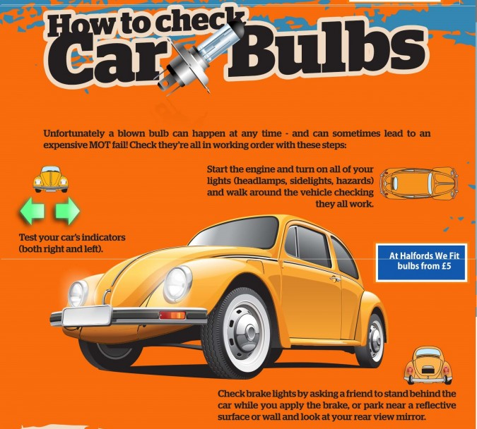 04 Car Maintenance Guide