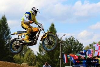 21-Classic Motocross des nations 2018 - Pacov