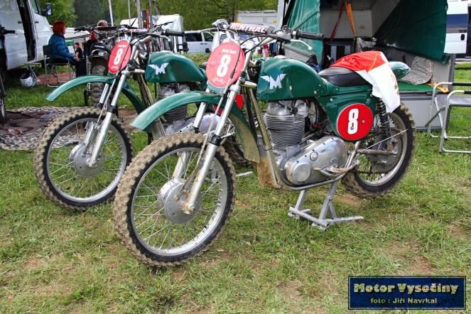 34-Classic Motocross des nations 2018 - Pacov