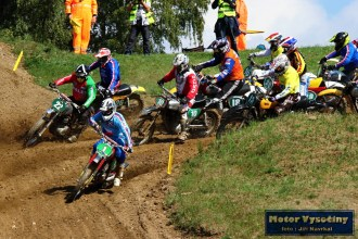 48-Classic Motocross des nations 2018 - Pacov
