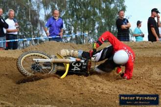 57-Classic Motocross des nations 2018 - Pacov