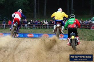 58-Classic Motocross des nations 2018 - Pacov