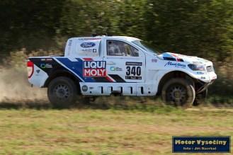 South Racing CE na Pístovských mokřadech 2018 -18