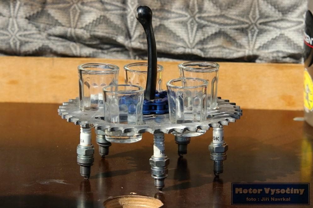 Oneal HTgroup Meteorit Cup – Dolní Heřmanice-28.9.2018 - 40