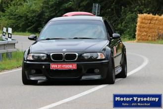 43 - Houska Roman - BMW E4 M3 -MREC Násedlovice 2019
