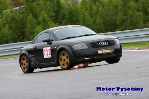 21 - Houska Radek - Audi TT - AS-E1+2000 01