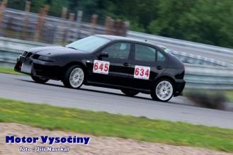 IV. GMS Automotodrom Brno - 39 - Vejmělek Vojta seat Leon Cupra - AS-S1+2000 4WD