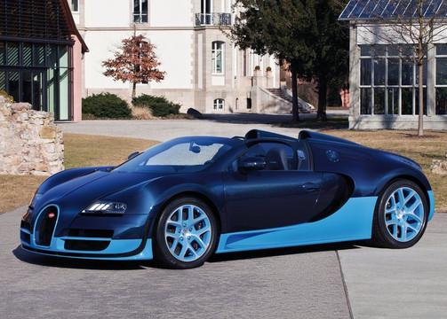 https://i2.wp.com/www.motorward.com/wp-content/images/2012/03/Bugatti-Veyron-Grand-Sport-Vitesse-4.jpg?w=714