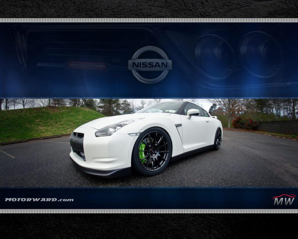 Car Brands HD Wallpapers By Motorward