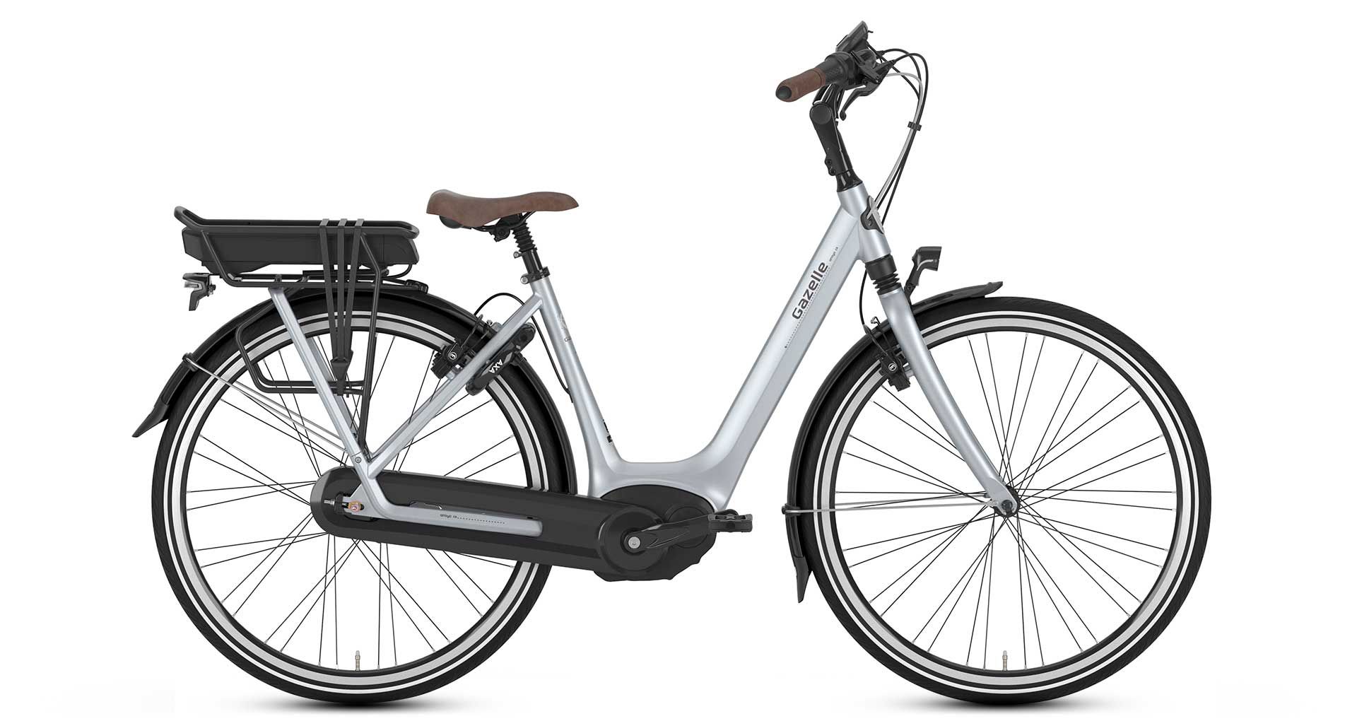 Top Six Benefits Of Electric Bikes Keys To Addressing