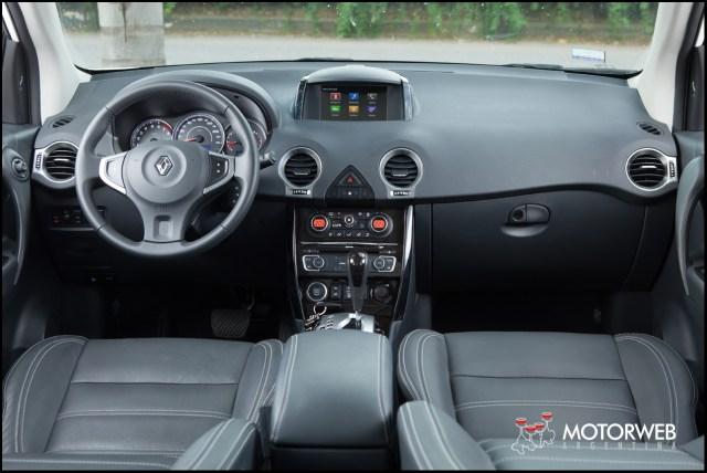 2014-04 TEST Renault Koleos Motorweb Argentina 042