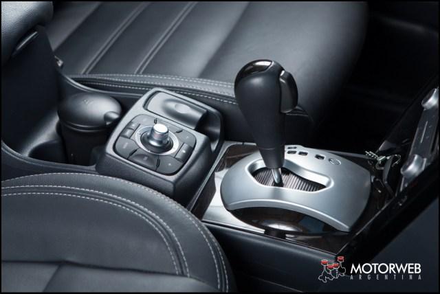 2014-04 TEST Renault Koleos Motorweb Argentina 060