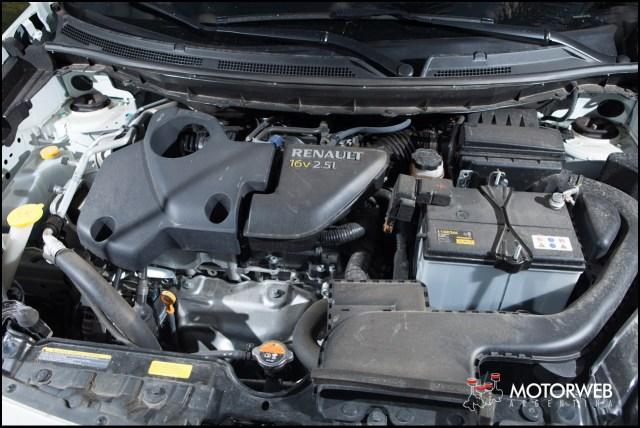 2014-04 TEST Renault Koleos Motorweb Argentina 090