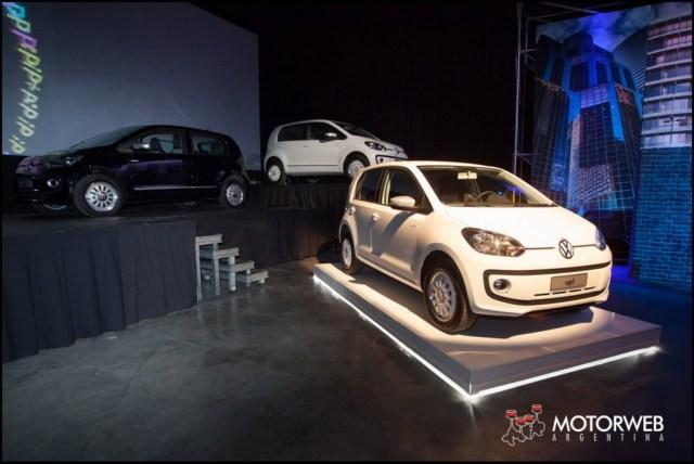 2014-06-05 LANZ VW Up Motorweb 07
