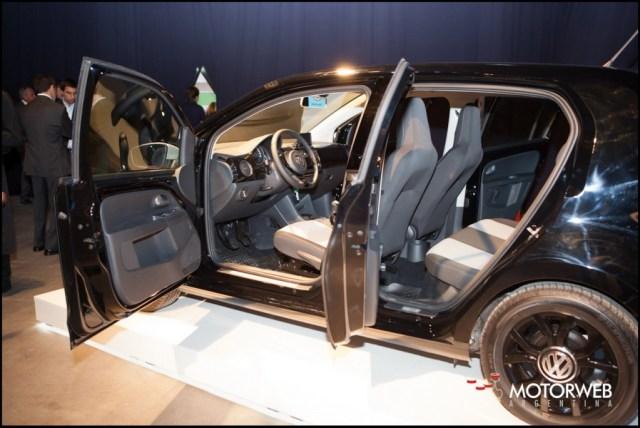 2014-06-05 LANZ VW Up Motorweb 19