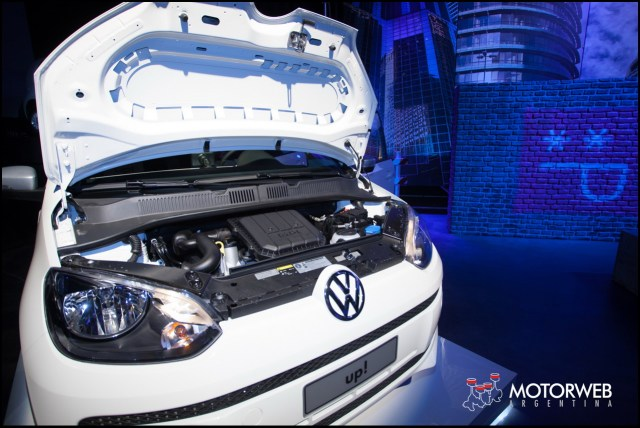2014-06-05 LANZ VW Up Motorweb 39