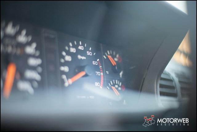 2014-06 MITOS Peugeot 205 GTI Argentina 25