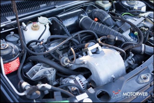 2014-06 MITOS Peugeot 205 GTI Argentina 39