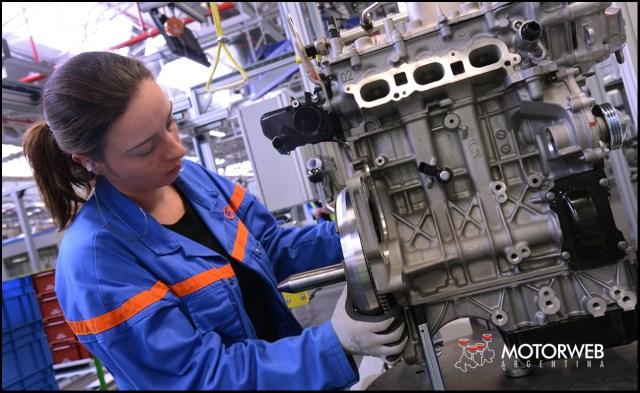 moteur-eb-turbo-puretech_04