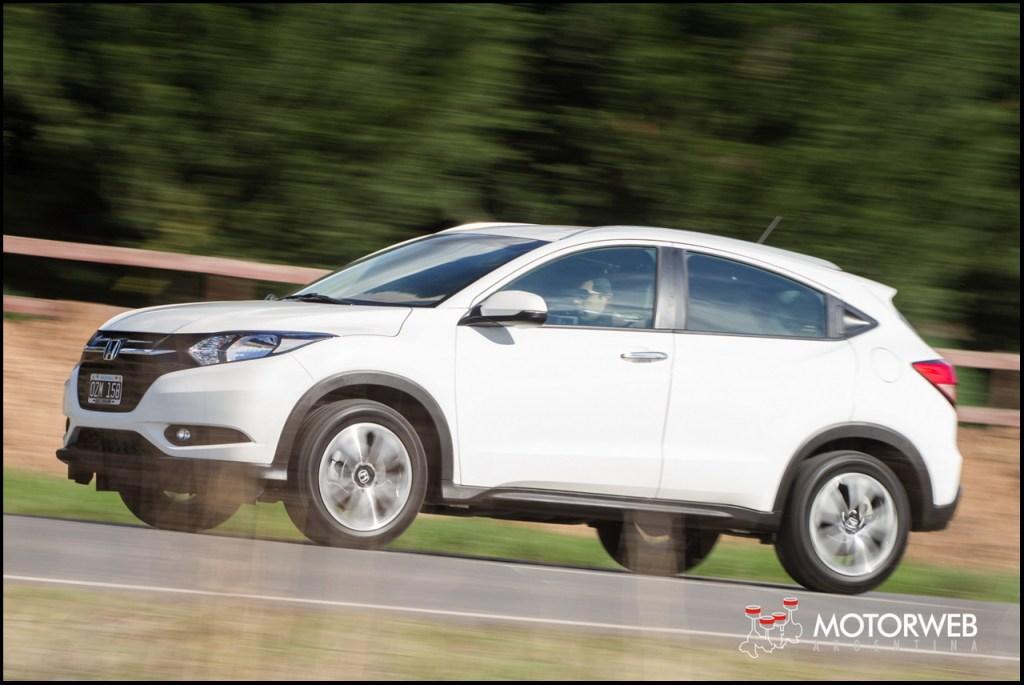 2015-10 TEST Honda HR-V Motorweb Argentina 030
