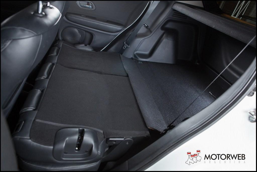 2015-10 TEST Honda HR-V Motorweb Argentina 109