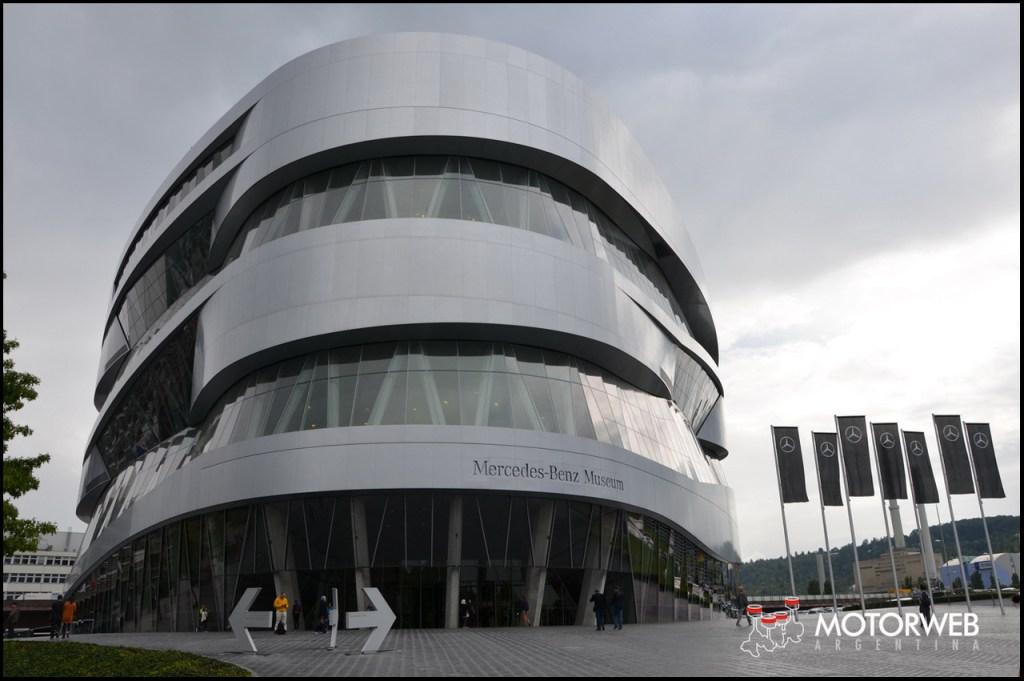 2015-09 Mercedes-Benz Museum Motorweb Argentina 003