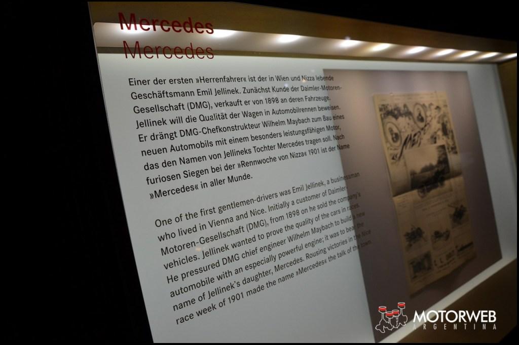 2015-09 Mercedes-Benz Museum Motorweb Argentina 058