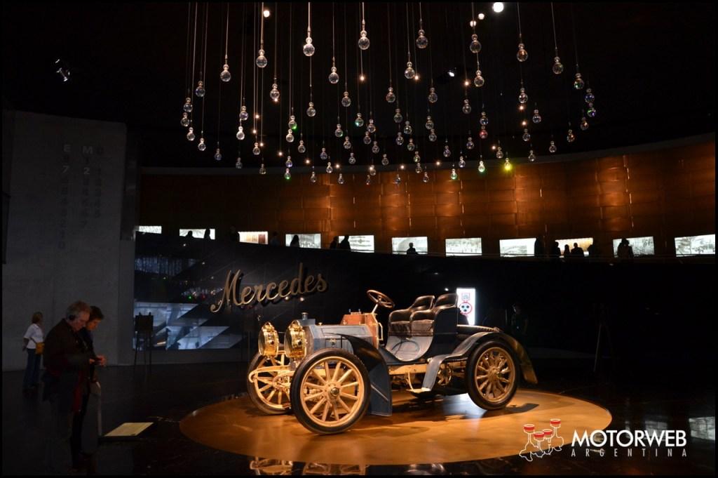 2015-09 Mercedes-Benz Museum Motorweb Argentina 072