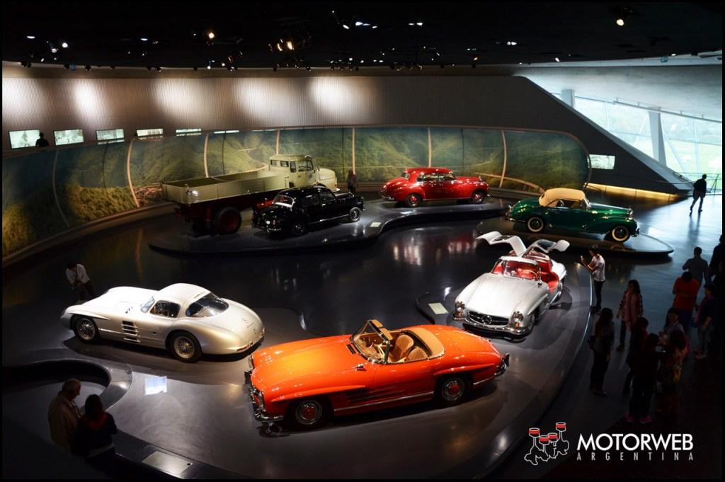 2015-09 Mercedes-Benz Museum Motorweb Argentina 222