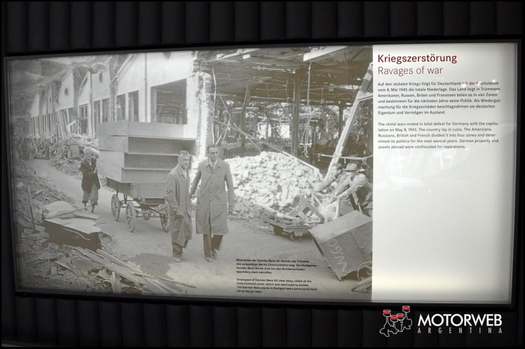 2015-09 Mercedes-Benz Museum Motorweb Argentina 226