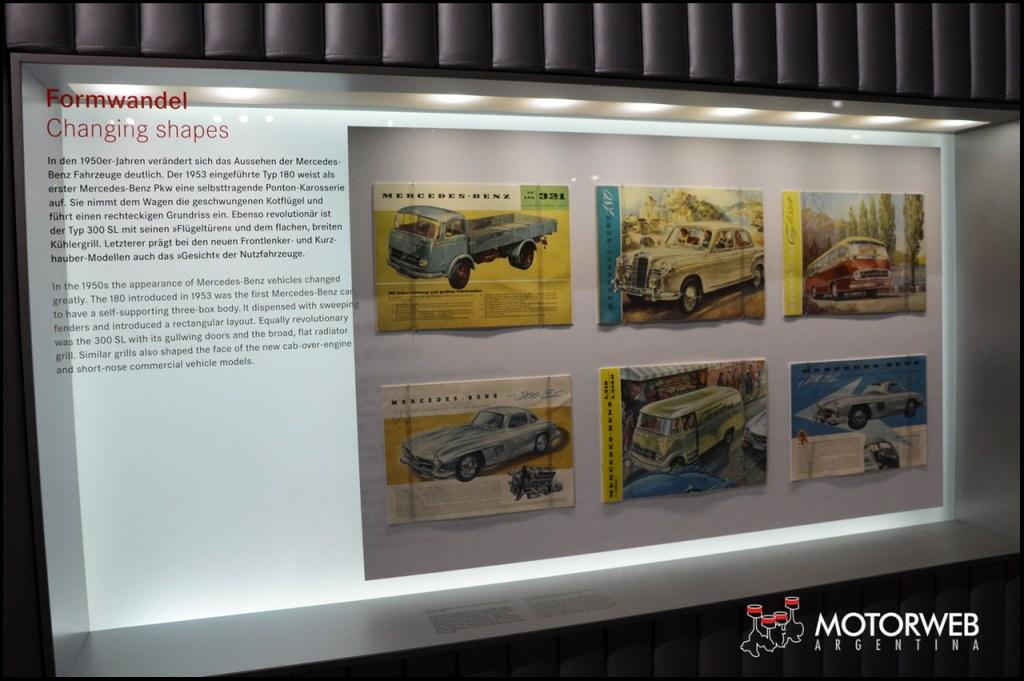 2015-09 Mercedes-Benz Museum Motorweb Argentina 242