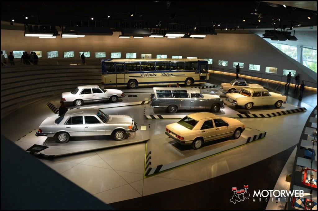 2015-09 Mercedes-Benz Museum Motorweb Argentina 324