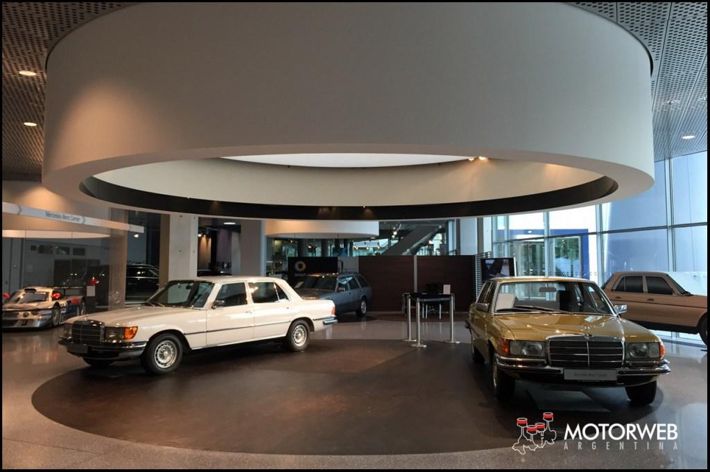 2015-09 Mercedes-Benz Museum Motorweb Argentina 403