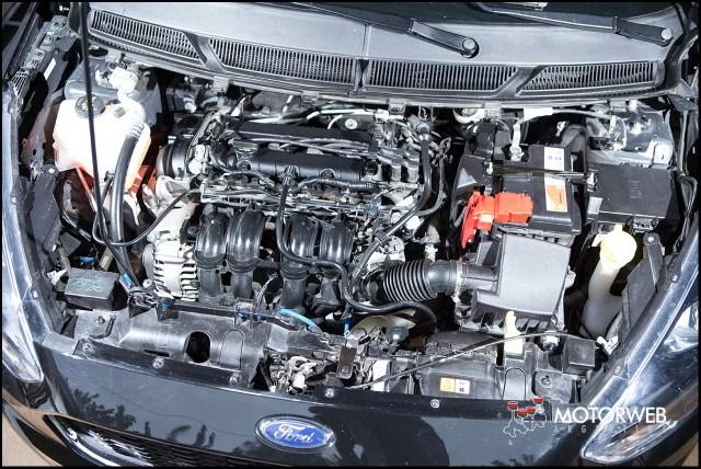 2016-05 TEST Ford Ka SEL Motorweb Argentina 72