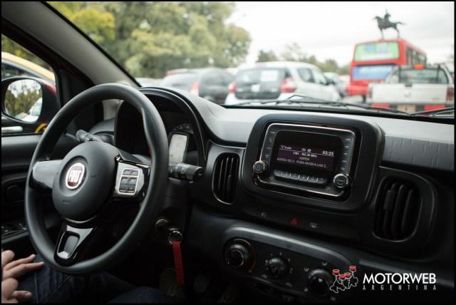 2016-07-14 Contacto Fiat Mobi Motorweb Argentina 03