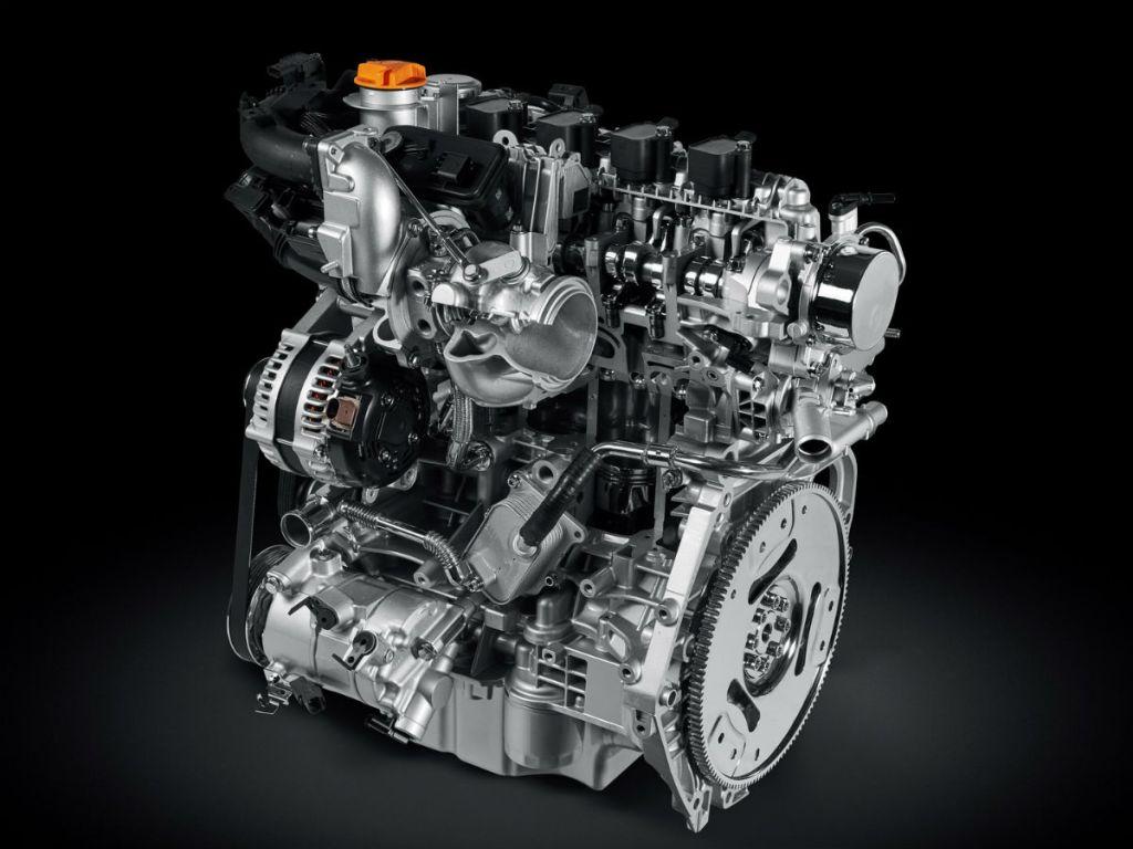 Los motores Firefly turbo de Fiat y Jeep llegarán en 2021