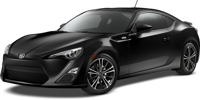 ScionFR-S_MonogramSeries_small