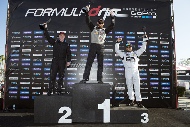 FormulaDrift2014_LongBeach_Podium_small