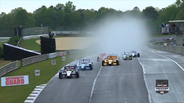 IndyCar_2014_Alabama